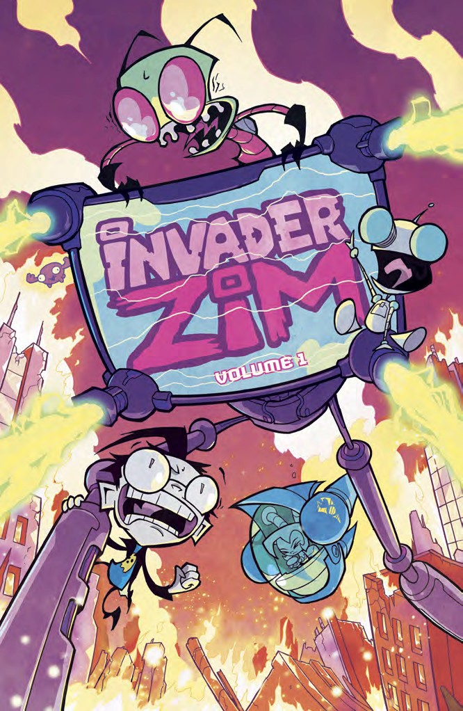 INVADERZIM V1 TPB MARKETING_publicity pages_page14_image1