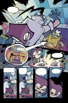 INVADERZIM V1 TPB MARKETING_publicity pages_page14_image30