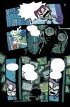 INVADERZIM V1 TPB MARKETING_publicity pages_page14_image31
