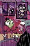 INVADERZIM V1 TPB MARKETING_publicity pages_page14_image33