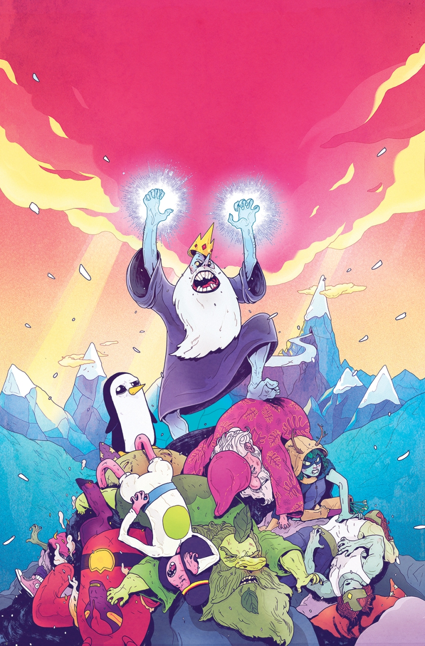 KABOOM_AdventureTime_IceKing_004_C_Incentive