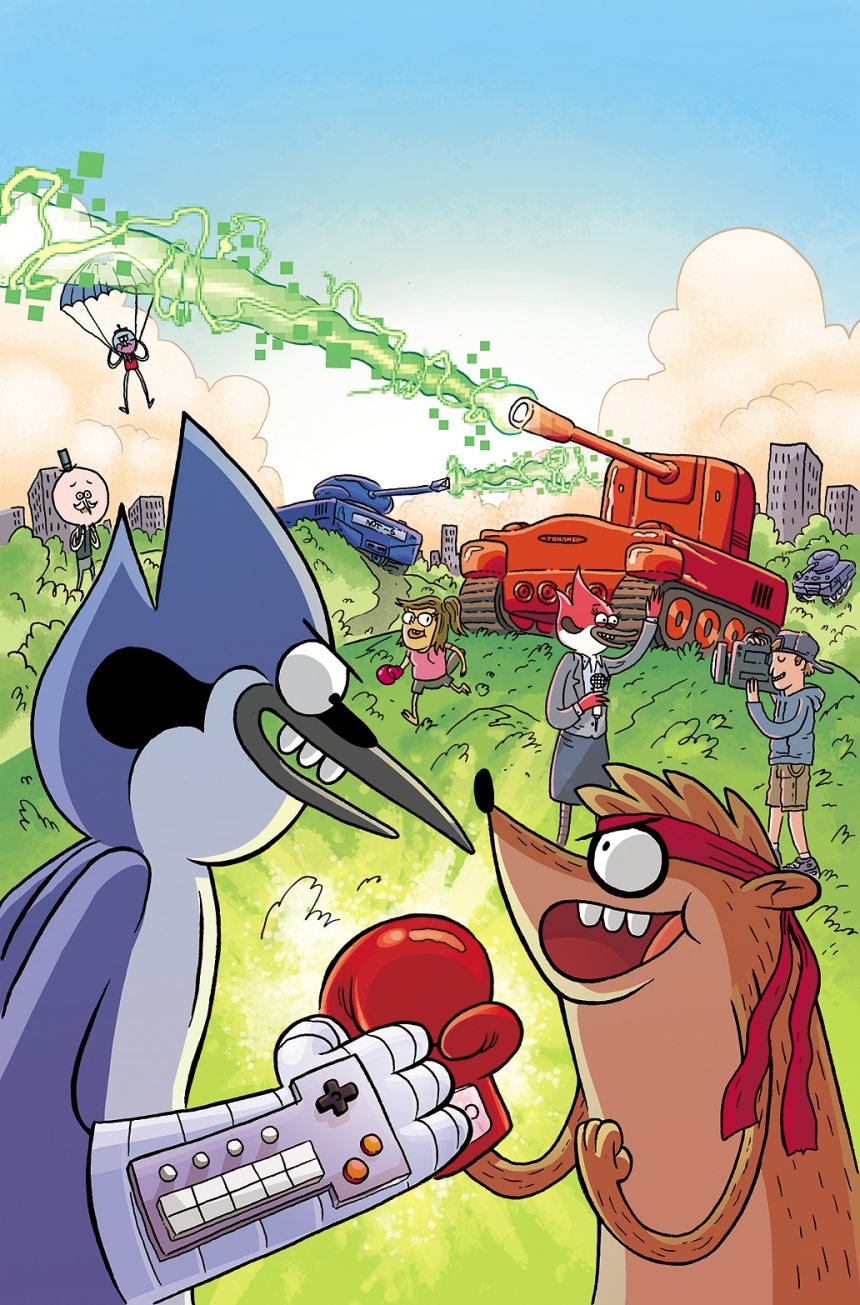 KABOOM_RegularShow_ClashOfConsoles_OGN_TP