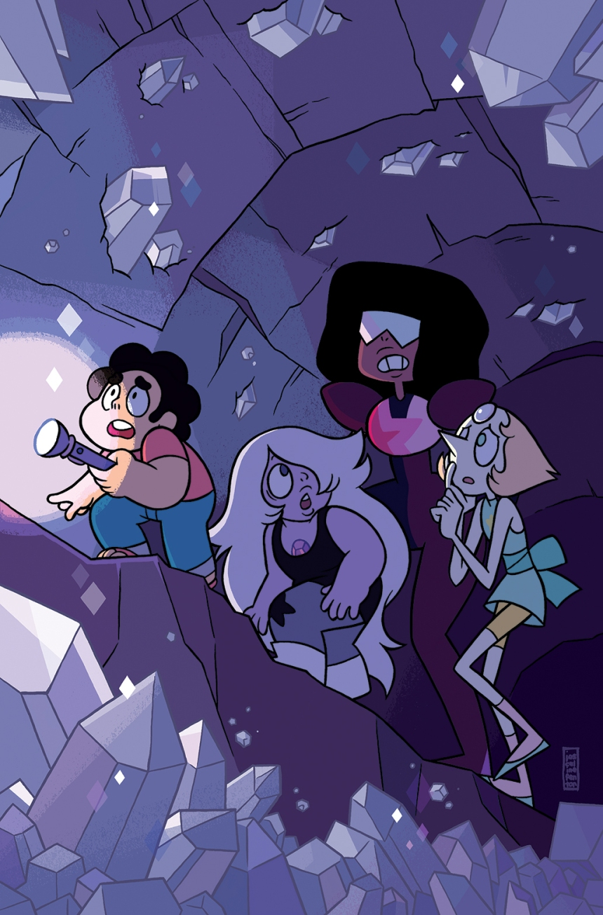 KABOOM_StevenUniverse_CrystalGems_003_C_Incentive