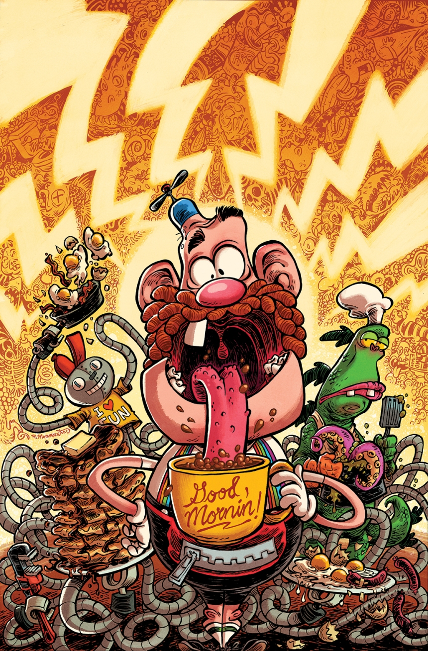 KABOOM_UncleGrandpa_Special_001_A_Main