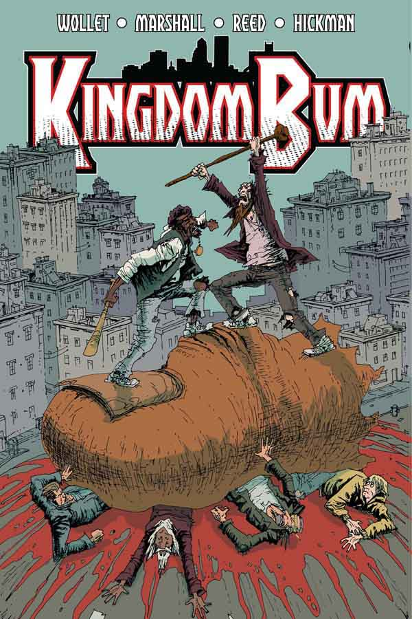 01_KB_02_FRONT COVER