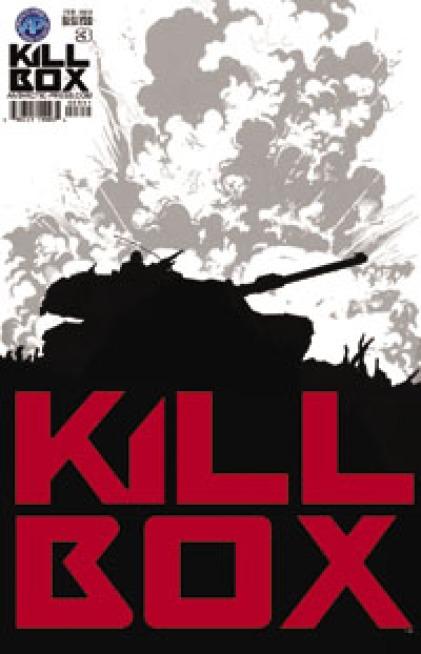 kill_V001_N003