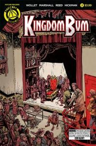 Kingdom_Bum_02-1