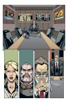 LETTER44 V3 TPB MARKETING_partial preview_page18_image21