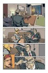 LETTER44 V3 TPB MARKETING_partial preview_page18_image22