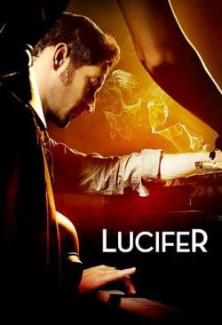 Lucifer TV