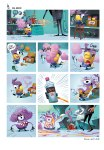 MINIONS_EVIL_PANIC_GN2_Preview1