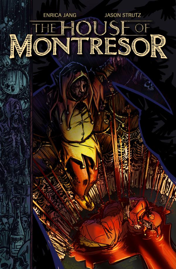 MONTRESOR3_SOLICIT