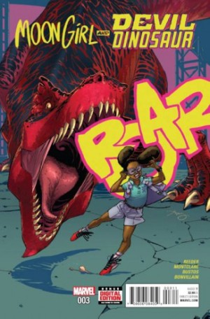 MoonGirlDevilDinosaur3Cover