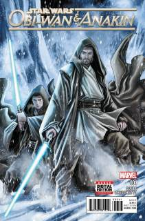 Obi-Wan_and_Anakin_1_Cover_1st_Printing