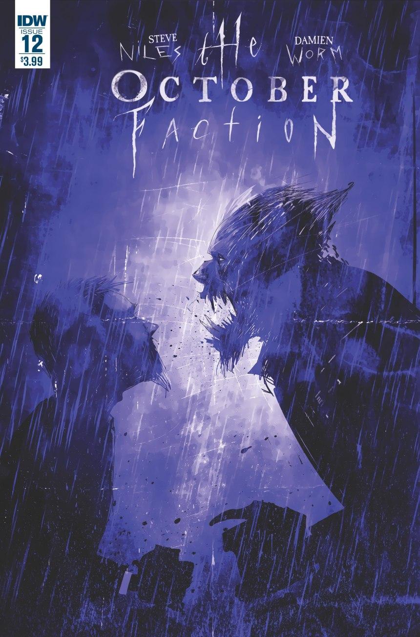OctoberFaction12_cvr