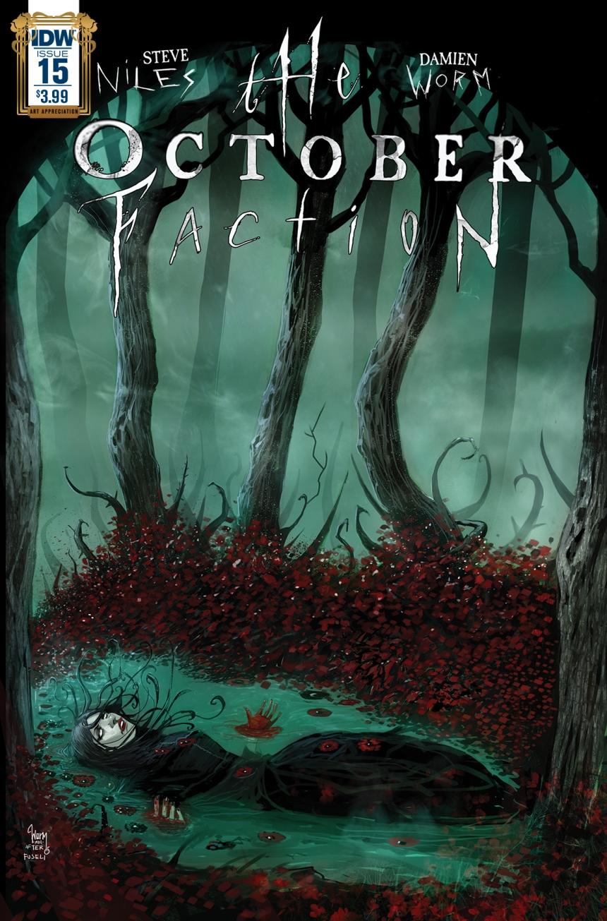 OctoberFaction15_COVSUB