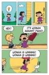 Peanuts_030_PRESS-5