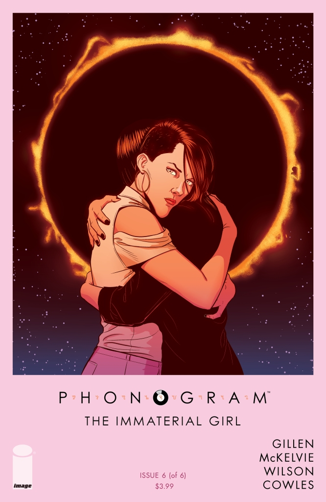 PhonogramIG-06_cover