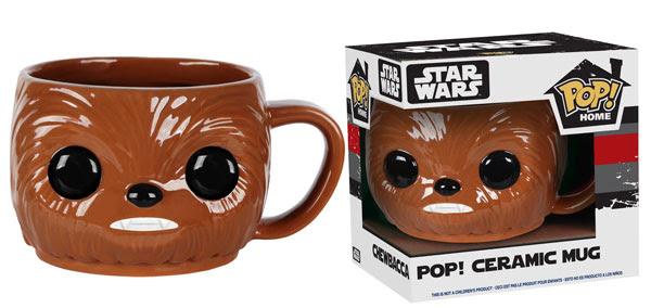 Pop! Home Star Wars 1