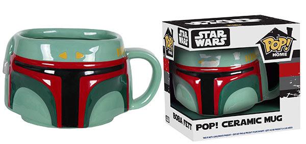 Pop! Home Star Wars 3