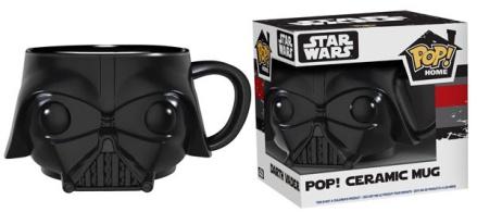 Pop! Home Star Wars 5