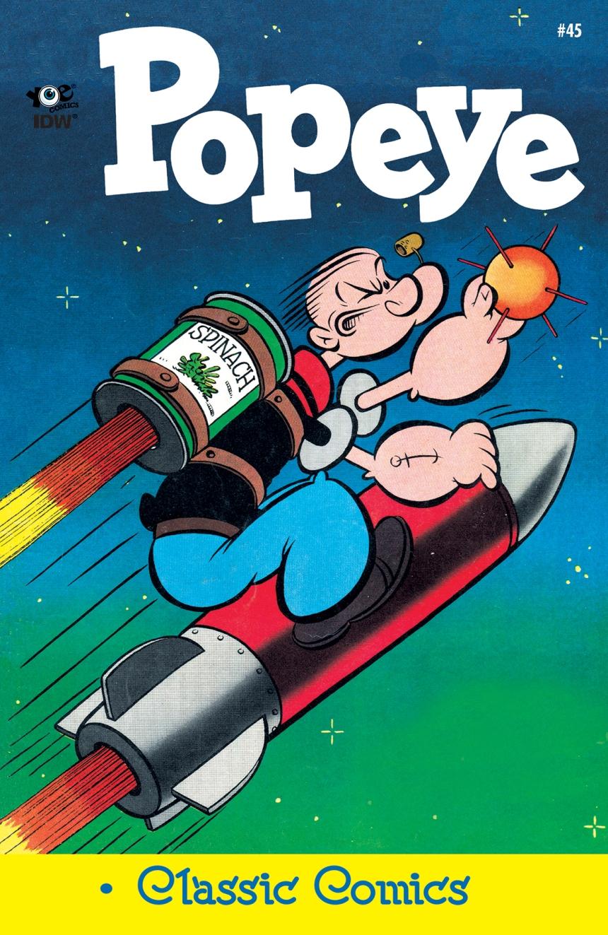 Popeye_45_cvr