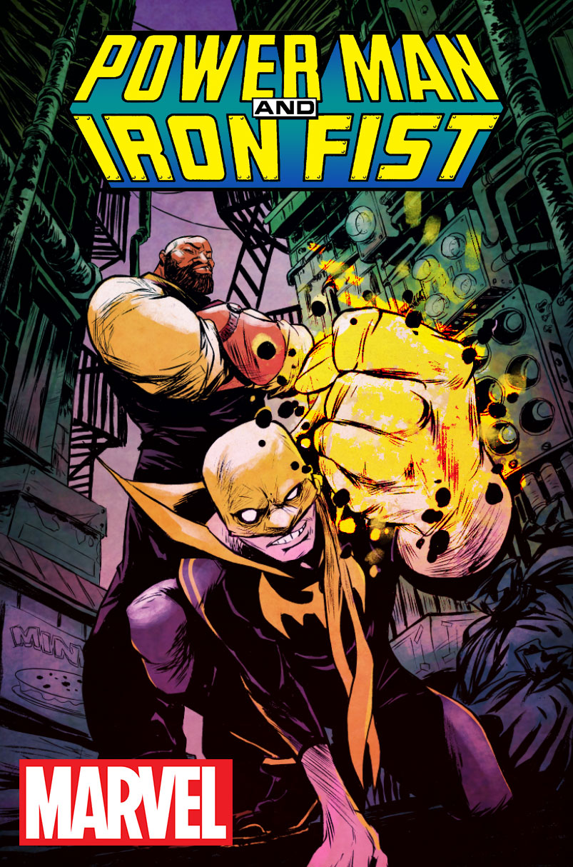 Power_Man_and_Iron_Fist_1_Cover