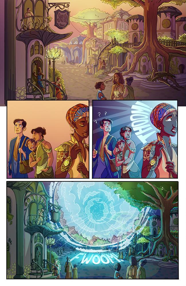 prologue page 3.jpg