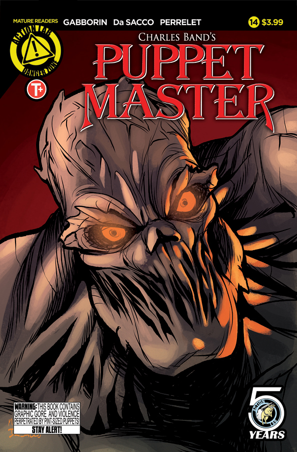 Puppet_Master_14_A_Standard RGB Solicit