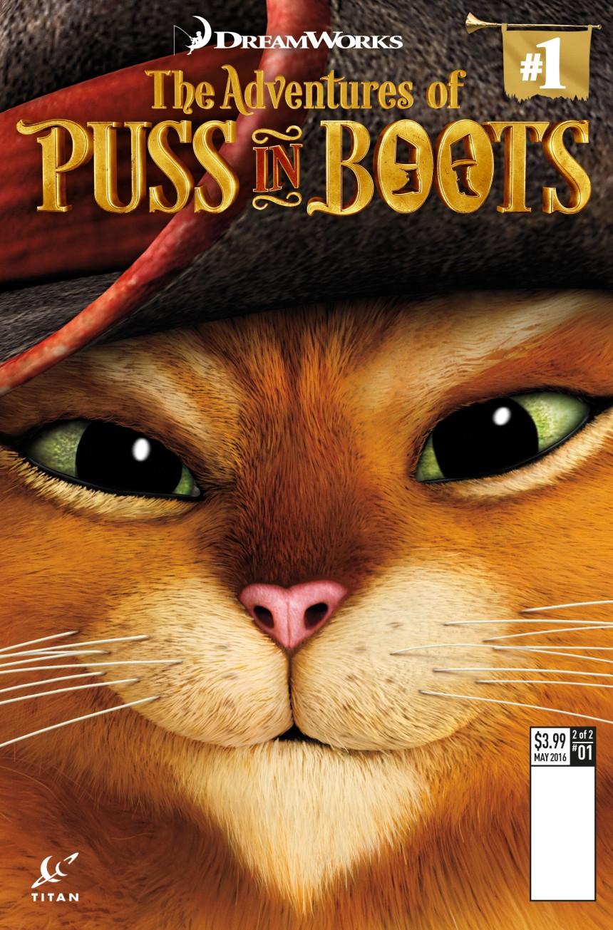 PussInBoots_#1_Cover A_CGI Cover