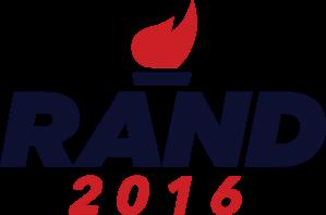 Rand 2016