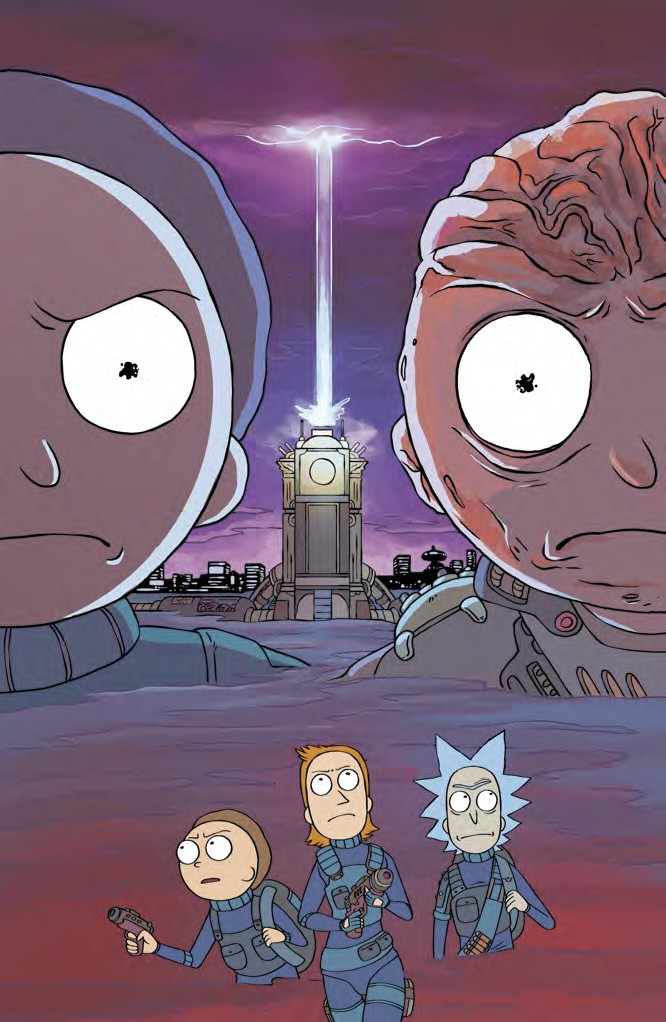 RICKMORTY #10 MARKETING_publicity pages_page10_image1