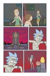 RICKMORTY #10 MARKETING_publicity pages_page10_image15