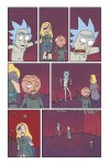 RICKMORTY #10 MARKETING_publicity pages_page10_image16
