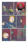 RICKMORTY #10 MARKETING_publicity pages_page10_image17
