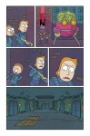 RICKMORTY #10 MARKETING_publicity pages_page10_image18