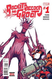 Rocket_Raccoon_and_Groot_1_Cover_1st_Print