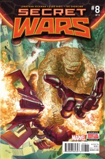 Secret_Wars_8_Cover_1st_Print