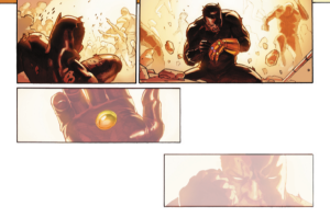 Secret_Wars_#9_Black_Panther_Infinity_Gem