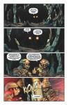 Skylanders_SC_04-pr_page7_image12