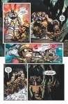Skylanders_SC_04-pr_page7_image13