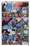 Skylanders_SC_04-pr_page7_image15