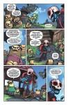 Skylanders_SC_04-pr_page7_image16