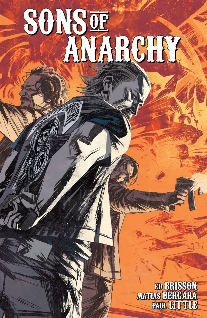 SonsOfAnarchy_v4_TP_cover