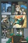 TMNT_54-pr_page7_image10