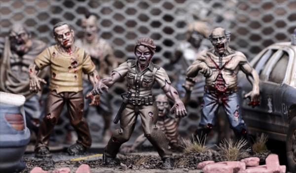 TWD-zombies02-urban-cropped05-600x352