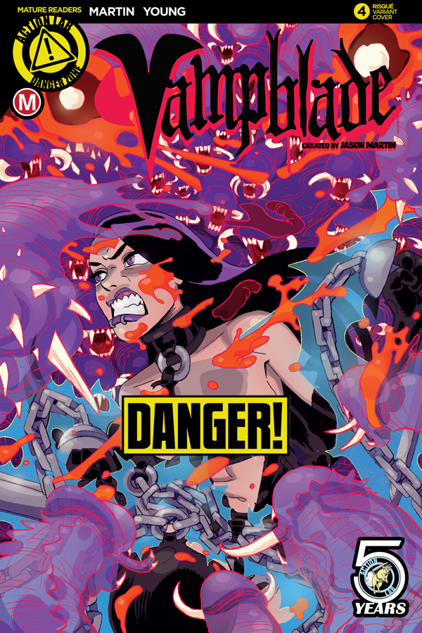 Vampblade_issuenumber4_coverB_solicit