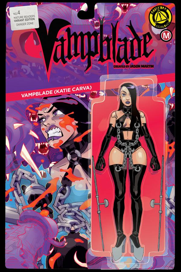Vampblade_issuenumber4_coverC_solicit