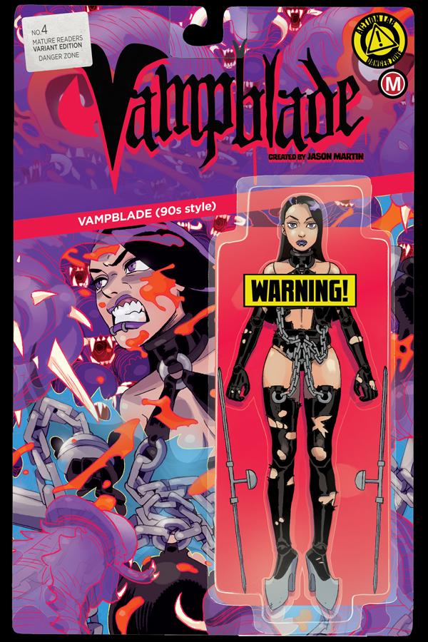 Vampblade_issuenumber4_coverD_solicit