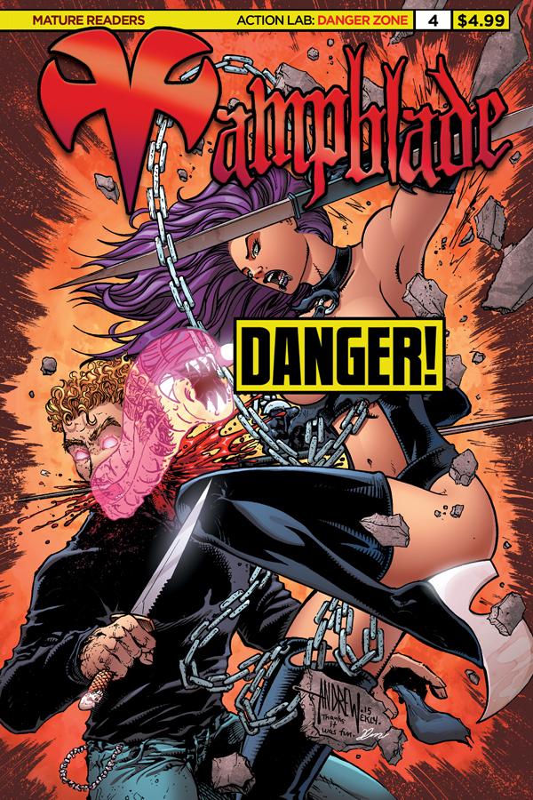 Vampblade_issuenumber4_coverF_solicit